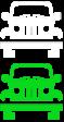 Automotive Restoration | O'Connor Auto Body | Livingston, MT